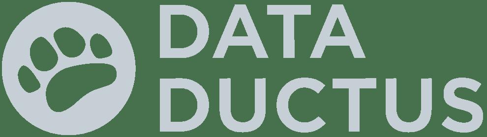 Data Ductus