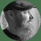 Martin Simonsson